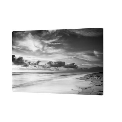 Atlantic Sunrise No.20 Photographic Print