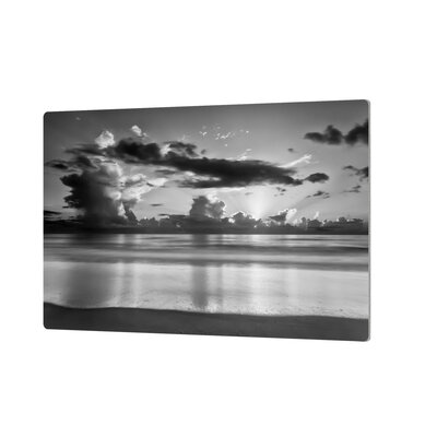Atlantic Sunrise No.19 Photographic Print