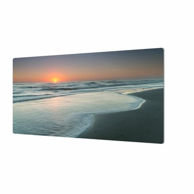 Atlantic Sunrise No.8 Photographic Print