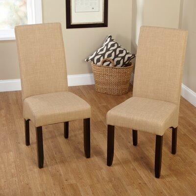 Lynn Parsons Chair