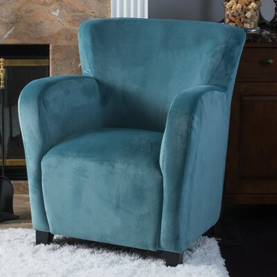 Kelsey Wing back Chair