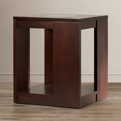 Libby End Table LTRN3030 28395091