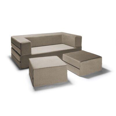 LTRN7659 30964420 Latitude Run Sand Sofas