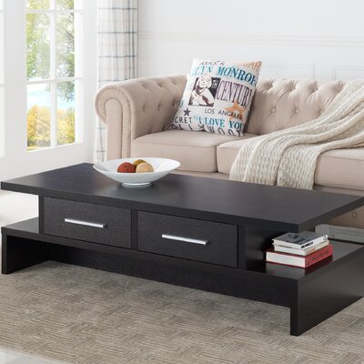 Suri Coffee Table