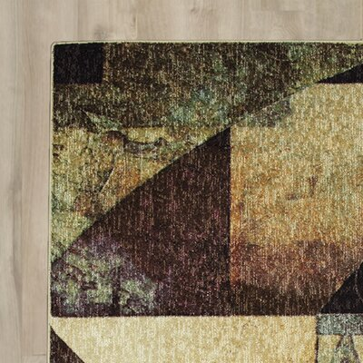 Werring Area Rug