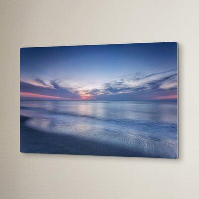 Atlantic Sunrise No.7 Photographic Print