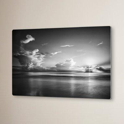 Atlantic Sunrise No.27 Photographic Print
