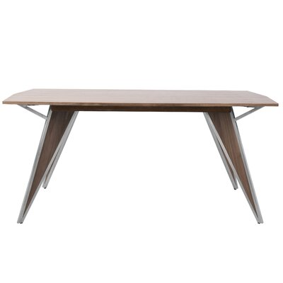 Flaugher Dining Table