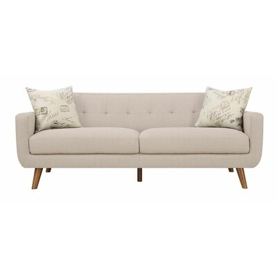 LATR1341 Latitude Run Sofas