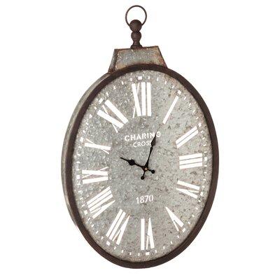 Pocket Watch Wall Clock LATR1543 31637405