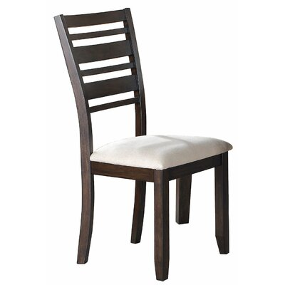 Mila Side Chair (Set of 2)