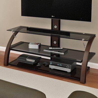 Mikayla 60 TV Stand