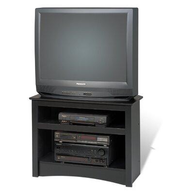 Wanda Corner 32 TV Stand