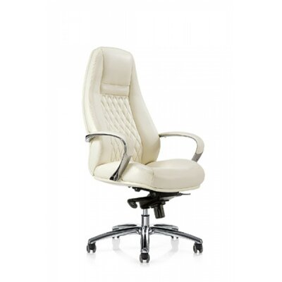 Enid Desk Chair