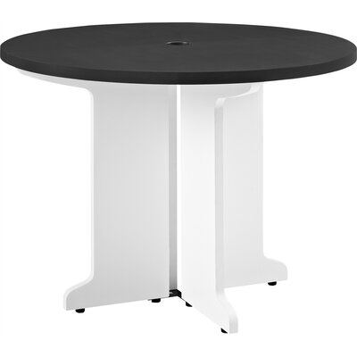 Elizabeth Circular 29H x 39W x 39L Conference Table
