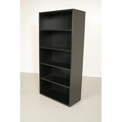 Bianca Standard Bookcase