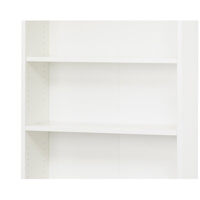 Bianca Shelf Rack