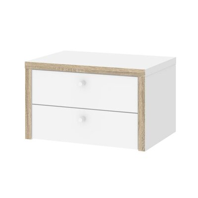 Eastover 16.38 W x 11.61 D Desk Drawer
