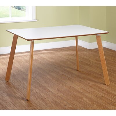 Lucile Dining Table