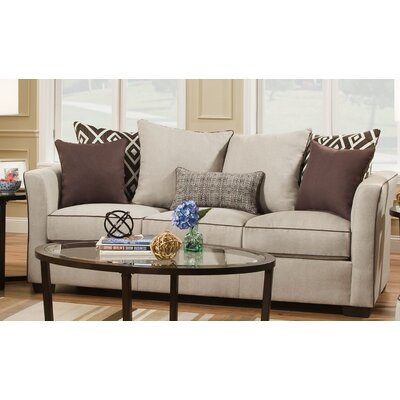LATT2189 Latitude Run Sofas