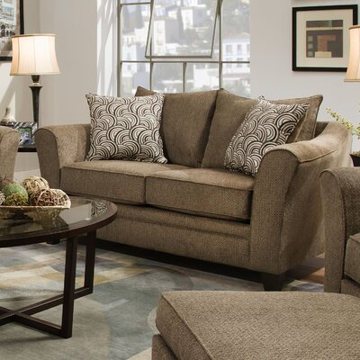 LATR2653 Latitude Run Sofas