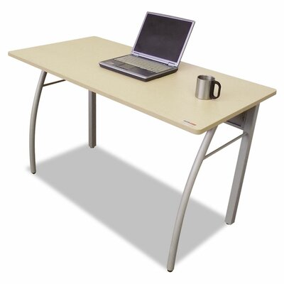 Writing Desk 2786 Product Image