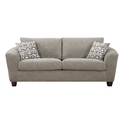 LATR2742 Latitude Run Sofas