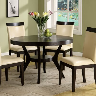 Connor 5 Piece Dining Set