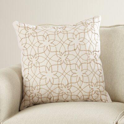 Brantice Pillow Cover
