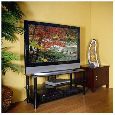 Garner 47.3 TV Stand