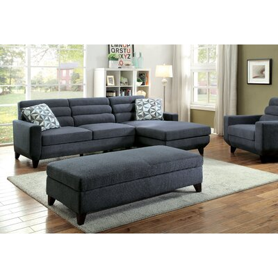 Tamar Sectional