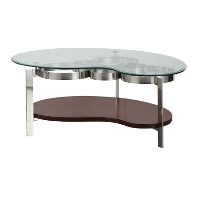 Willa Coffee Table