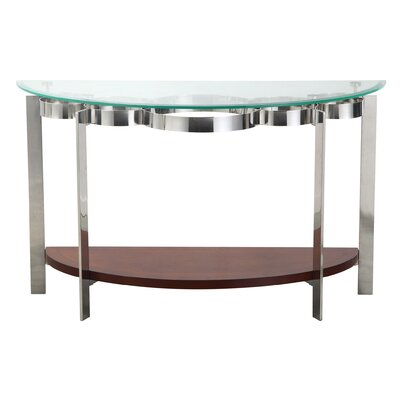 Marina Console Table