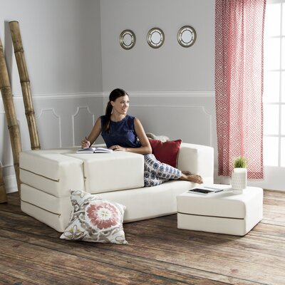 LATR2943 32314758 Latitude Run Natural Sofas