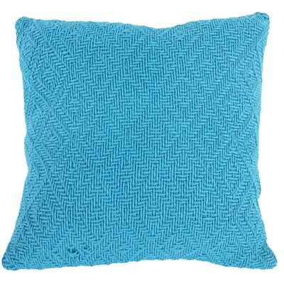 Owen Cotton Throw Pillow (Set of 2)