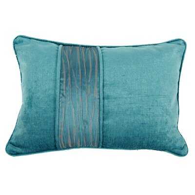 Evangeline Lumbar Pillow (Set of 2)