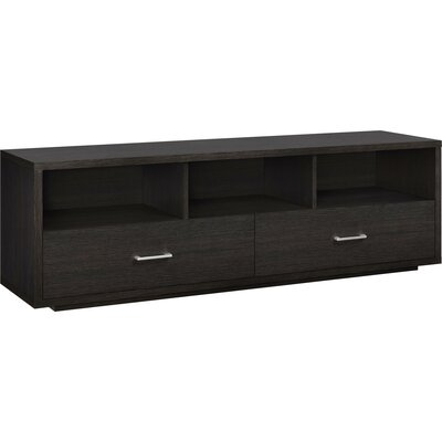 Bobby 60 TV Stand
