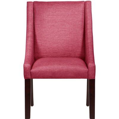 Annmarie Arm Chair