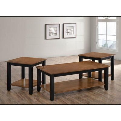 Sylvester Coffee Table Set