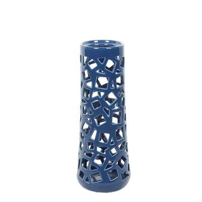Andre Ceramic Vase