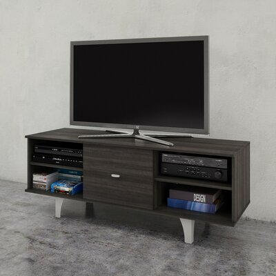 Brittany TV Stand