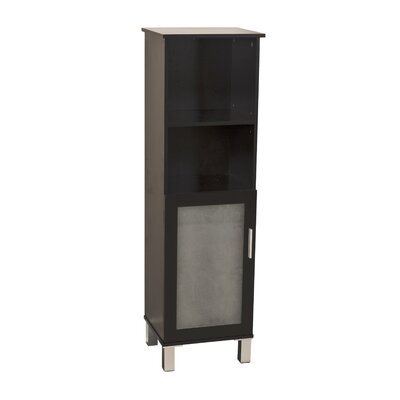 Ainsley Linen Tower
