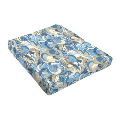 Outdoor Dining Chair Cushion