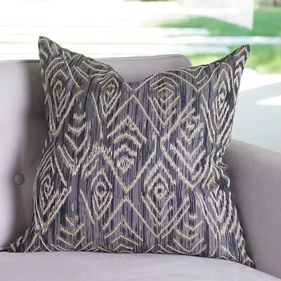 BetsyThrow Pillow