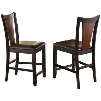 Donovan 24 Bar Stool (Set of 2)