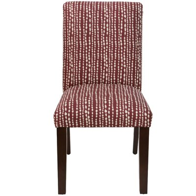 Latonya Side Chair