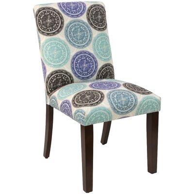 Leann Parsons Chair