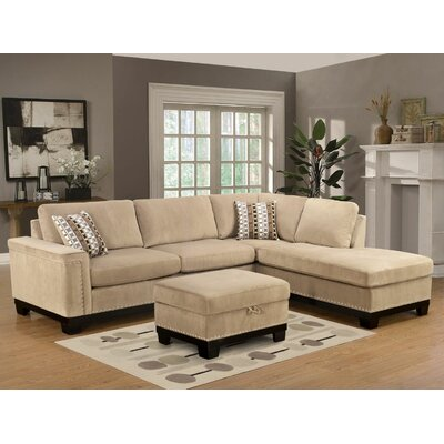 Latitude Run LTRN2323 27751036 Lyons Sectional Orientation