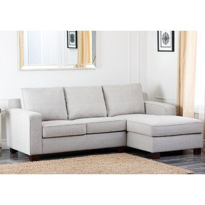 Latitude Run LTRN1096 27725758 Blaxlands Right Hand Facing Sectional