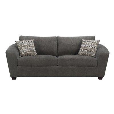 Bismuth Sofa